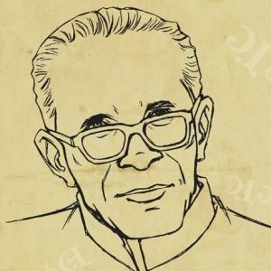 Mareez Rekhankan
